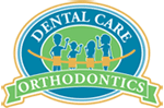 Dental Care Orthodontics